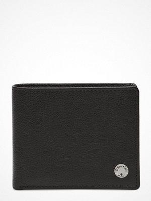 Plånböcker - Calvin Klein Seal 5cc ?