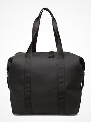 Samsøe & Samsøe Cash Weekend Bag 7906