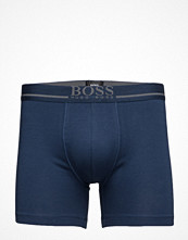 Kalsonger - BOSS Boxer Brief 24 Logo