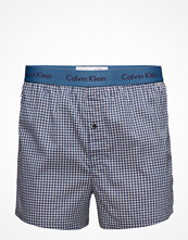 Kalsonger - Calvin Klein Woven Slim Fit Exposed Waistband