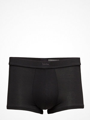 Kalsonger - Calvin Klein Low Rise Trunk 5gs,