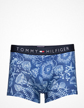 Kalsonger - Tommy Hilfiger Trunk Nautical Flower