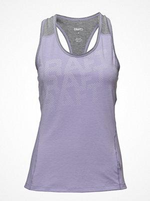 Sportkläder - Craft Habit Top