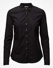 Calvin Klein Jeans Walida Woven Shirt L