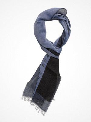 Halsdukar & scarves - Boss Green C-Scarf-1