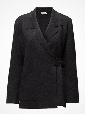 Filippa K Knitted Jacket