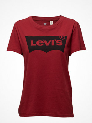 LEVI´S Women The Perfect Tee Better Batwing