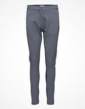 Coster Copenhagen Jersey Pants