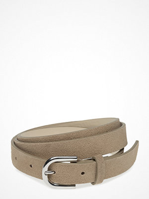 Bälten & skärp - United Colors Of Benetton Belt