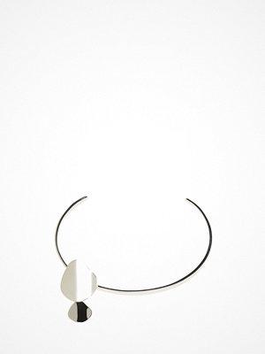 Cornelia Webb smycke Slized Organic Choker Small