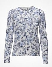 Cardigans - Gerry Weber Edition Jacket Knitwear