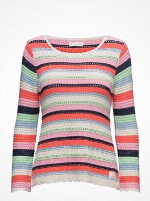 Odd Molly Cabin Sweater