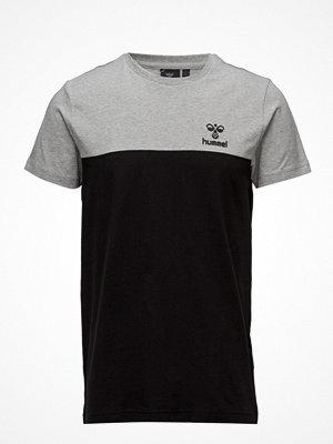 Sportkläder - Hummel Classic Bee Block Ss Tee