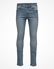 Jeans - Cheap Monday Tight Strong Blue