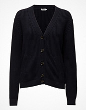 Filippa K Rib Cotton Wool Cardigan