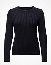Lexington Company Felizia Sweater