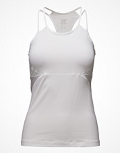 Sportkläder - Casall Brilliant Strap Tank