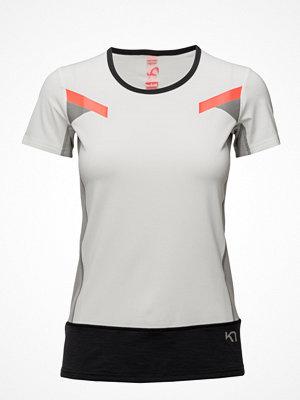 Sportkläder - Kari Traa Lis Tee