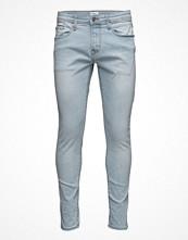 Jeans - Edc by Esprit Pants Denim