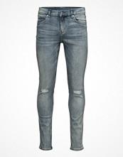 Jeans - Cheap Monday Tight Sky