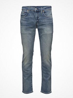 Jeans - LEVI´S Men 502 Regular Taper Macomb