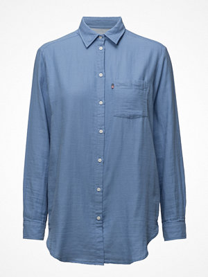 Lexington Company Isa Guaze Shirt