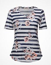 Betty Barclay Shirt Long 1/2 Sleeve
