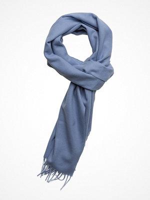 Halsdukar & scarves - Samsøe & Samsøe Accola Maxi Scarf 2862