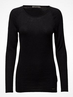 Calvin Klein Jeans Sparrow Cn Sweater L