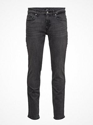 Jeans - BOSS Delaware3-1