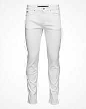 Jeans - BOSS Delaware3-Ws