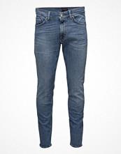 Jeans - Tiger of Sweden Jeans Evolve