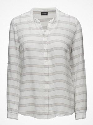 Skjortor - Gerry Weber Blouse Long-Sleeve