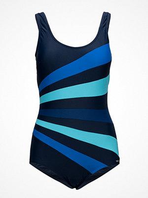 Abecita Action Swimsuit