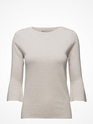 Only Onlfelicia 3/4 Pullover Knt