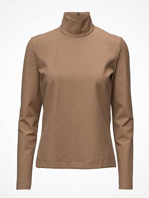 Pikétröjor - MSGM Sweater