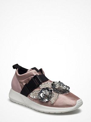 Sneakers & streetskor - Kurt Geiger London Lawson Np