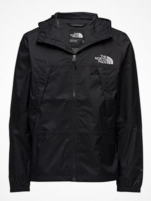 Sportjackor - The North Face M 1990 Mnt Q Jkt