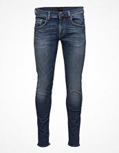 Jeans - Tiger of Sweden Jeans Slim