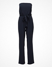 Jumpsuits & playsuits - ESPRIT Collection Overalls Woven