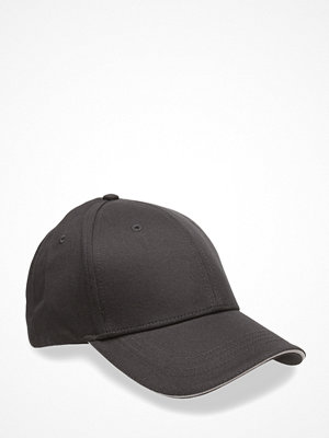 Kepsar - Tommy Hilfiger Corporate Cap