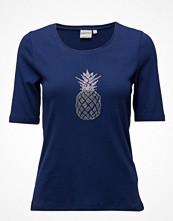 Signature T-Shirt S/S