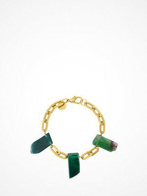 Smycken - SOPHIE By SOPHIE Sea Bottle Bracelet
