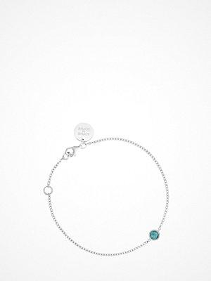 Smycken - SOPHIE By SOPHIE Mini Stone Bracelet