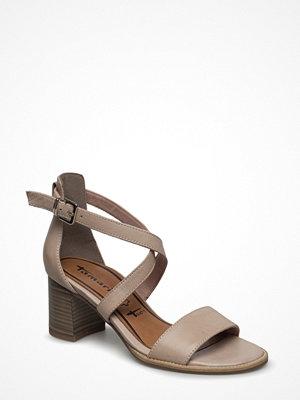 Tamaris Woms Sandals - Vivie