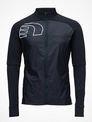 Newline Iconic Comfort Jacket