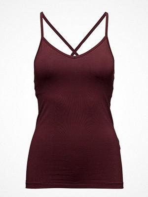Sportkläder - Filippa K Crossback Yoga Top