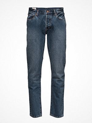 Jeans - HAN Kjøbenhavn Tapered Jeans