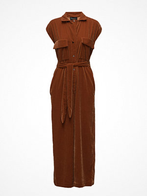 Jumpsuits & playsuits - By Malene Birger Tulena