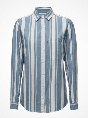 Skjortor - Lexington Company Lynn Shirt